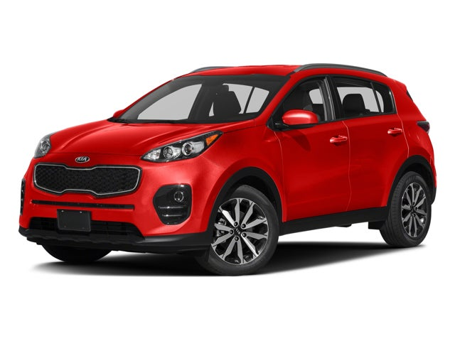 2017 Kia Sportage Ex In Perris Ca Valley