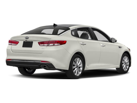 2017 Kia Optima Lx In Perris Ca Valley